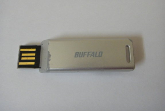 buffalo-usb16gb