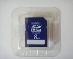 io-data-sd8gb