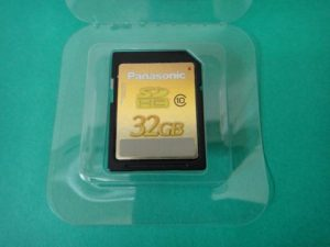 panasonic-sdhc-32gb HDC-TM45