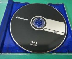 Panasonic-BD-RE-25GB