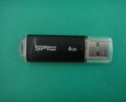 SP-usb-memory-4gb