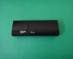 SP-usb8gb